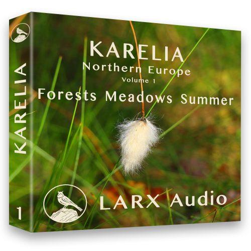 LARX001_Karelia_Vol 1_Cover 3d_JPG_1500x1500