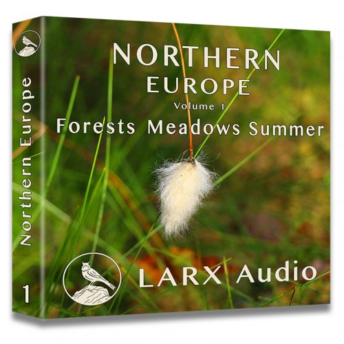 LARX001_Northern Europe_Cover 3d_JPG_732x732