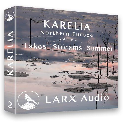 LARX002_Karelia_Vol 2_Cover 3d_JPG_1500x1500
