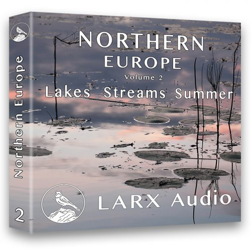 LARX002_Northern Europe_Cover 3d_JPG_700x700