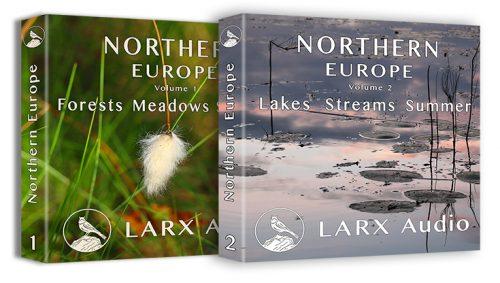 LARX_Northern Europe_Bundle_Cover 3d_JPG_735x417